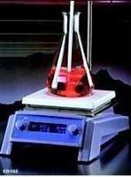 英国BIBBY/STUART毕比/斯图尔特电子控制加热磁力搅拌器