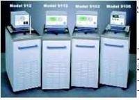 美国POLYSCIENCE波利赛斯 9100冷冻式循环水浴箱