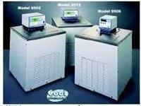 美国POLYSCIENCE波利赛斯 9500冷冻式循环水浴箱