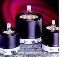 英国BIBBY/STUART毕比/斯图尔特Heating Mantles电热罩