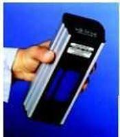 美国SPEC光谱ENF-240/FE;ENF-260/FE;ENF-280/FE;手持式紫外线仪器