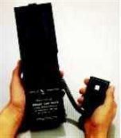美国SPECTROLINE光谱紫外线强度测量仪