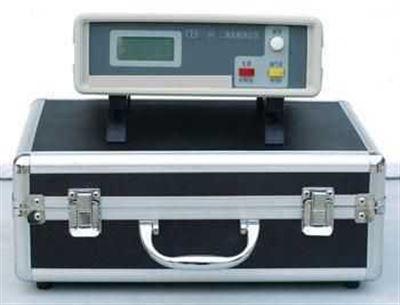 c-10CO2 气体测定仪