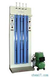 JSR3805液体石油产品烃类测定器(荧光指示剂吸附法)