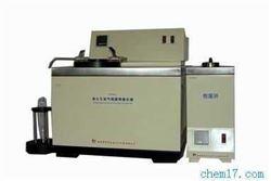 JSY0402液化石油气残留物测定仪