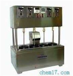 JSH2502防锈性能实验器