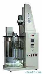 JSH0301润滑油抗乳化性能测定仪