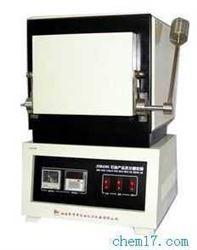 JSR4301石油产品灰分测定器