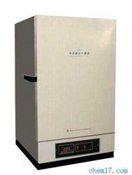 JSQ1202电热鼓风干燥箱