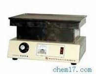 JSQ0801电加热板