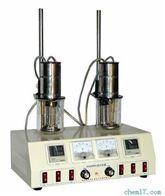 JSQ0901搅拌装置