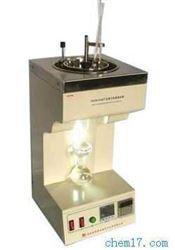JSR5401石油产品恩氏粘度测定器