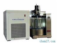 JSR1805喷气燃料冰点测定器
