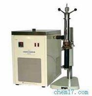 JSH6101润滑脂相似粘度测定器