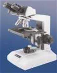 明治显微镜