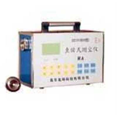 CCx-1000直读式粉尘浓度测量仪