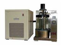 JSR1105石油产品运动粘度测定器