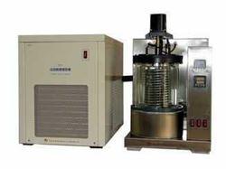 JSR1103低温运动粘度测定器