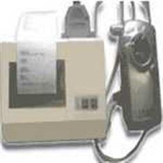 韩国SAEBYUL CA2000酒精检测仪