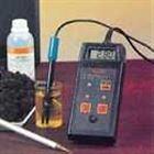 HI993310专门测量土壤的电导率仪