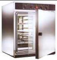 德国MEMMERT美而特 INCO2/246二氧化碳培养箱