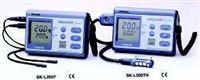 日本SATO佐藤 SK-200H温度湿度数据记录器