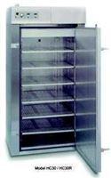 美国SHELLAB谢利来湿度温度环境测试柜