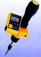 日本TOHNICHI东日 FTD、STC、DB、QL、CEM2型扭力螺丝批、扭力扳手