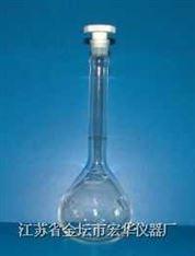 石英玻璃容量瓶
