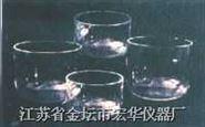 石英玻璃坩堝