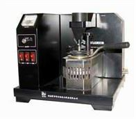JSR2901专业优质石油产品闭口闪点测定器(闭口杯法)