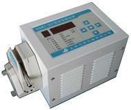 DDBT智能型系列蠕动泵(恒流泵)