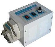 BT简易型系列蠕动泵(恒流泵)