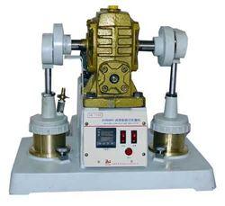 JSH6001润滑脂剪切实验仪
