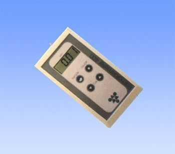 甲醛分析仪