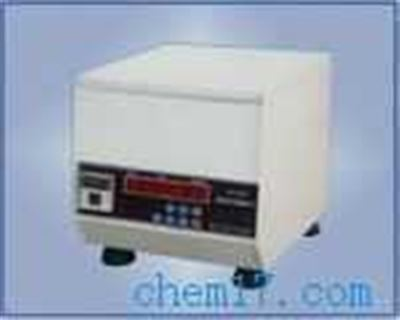 LX-201B原油含砂离心测定仪