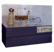 微機控制電壓擊穿試驗儀
