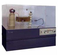 微机控制电压击穿试验仪