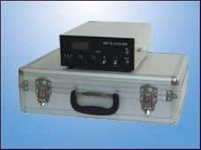GXH-3011一氧化碳分析仪