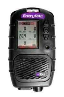 PGM3000密闭空间进入气体检测仪