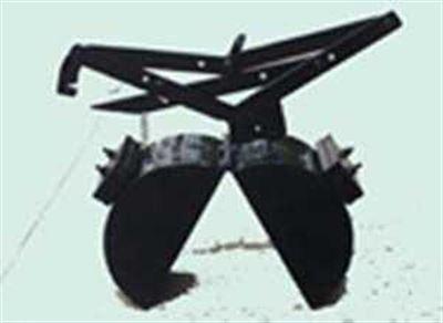 污泥采样器
