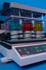 平行化学定量浓缩仪
