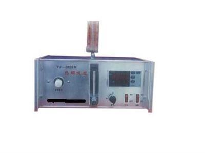 TN-YU0280热解吸仪