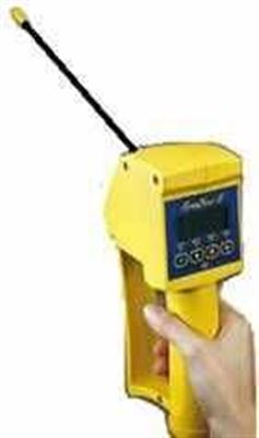PortaSens II枪式气体检测仪