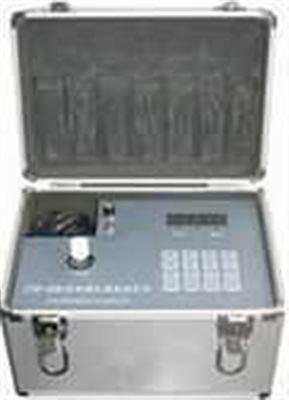 CM-03N便携式氨氮水质监测仪