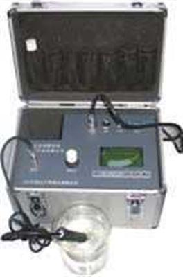CM-07水产测定仪