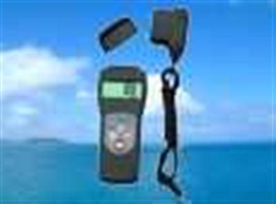 7825PS多功能水分仪