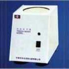 SG-3030型旋涡式快速混匀器