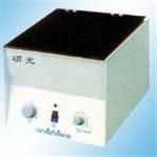SG-800B型低速离心机