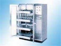 SG-8020G型恒温振荡培养箱